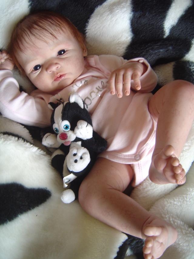 Les bébés de Tabatha - Page 6 Dsc02013