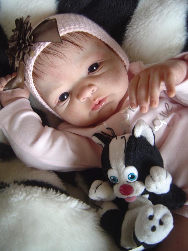 Les bébés de Tabatha - Page 6 Dsc02014