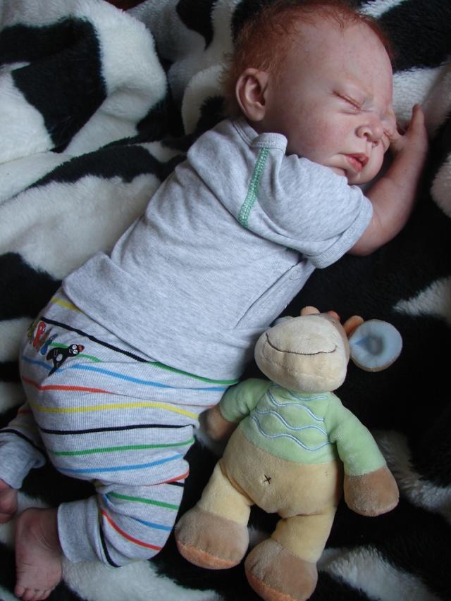 Les bébés de Tabatha - Page 5 Dsc02717