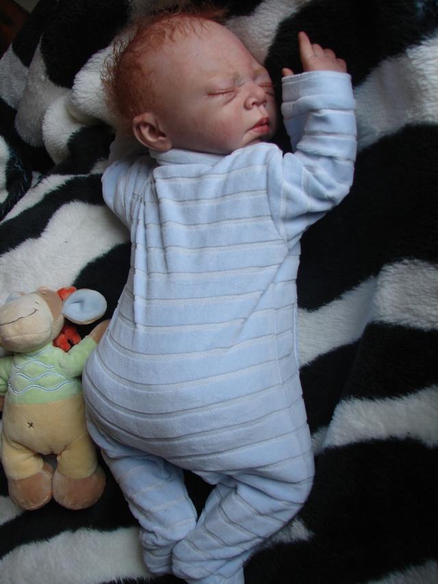 Les bébés de Tabatha - Page 5 Dsc02720
