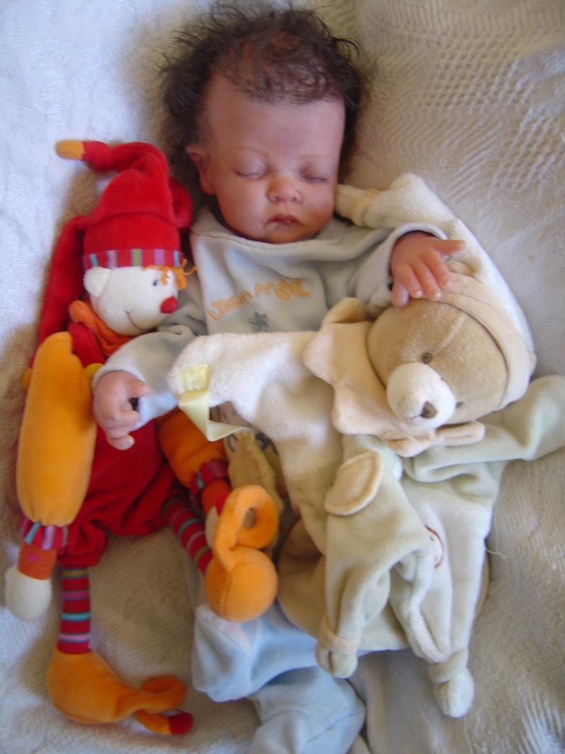 Les bébés de Tabatha Elsa_016