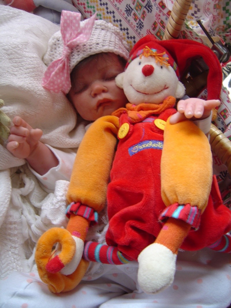 Les bébés de Tabatha Elsa_017