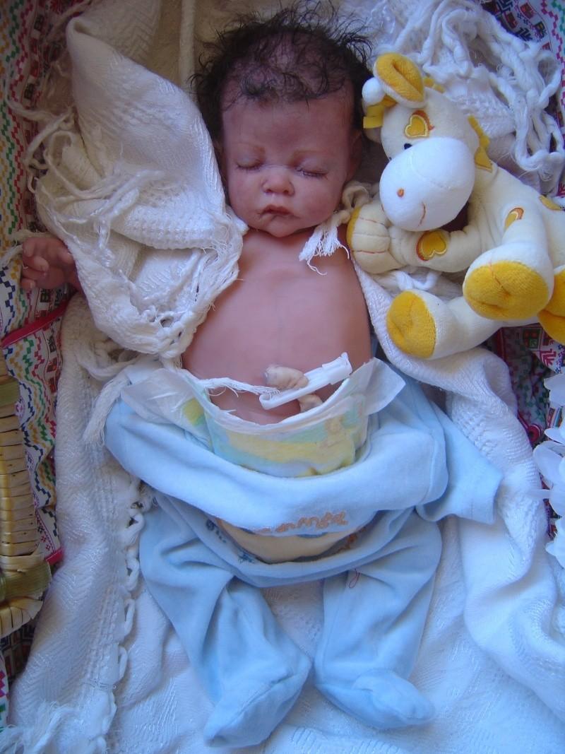 Les bébés de Tabatha Elsa_019