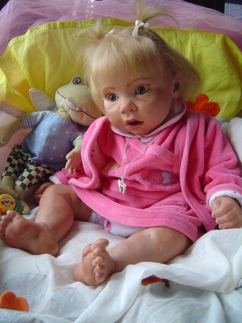 Les bébés de Tabatha Lison_24