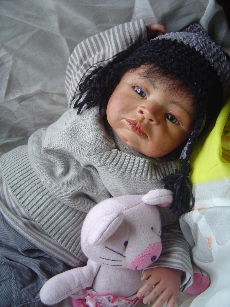 Les bébés de Tabatha Pablo_12