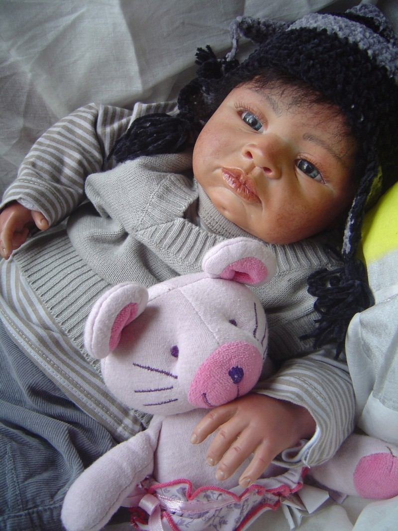 Les bébés de Tabatha Pablo_13