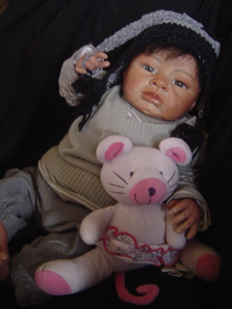Les bébés de Tabatha Pablo_14