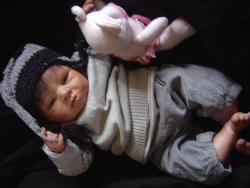 Les bébés de Tabatha Pablo_15