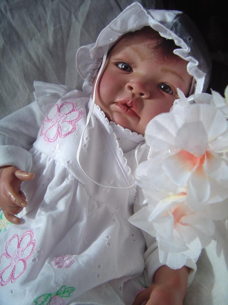 Les bébés de Tabatha Rosann14