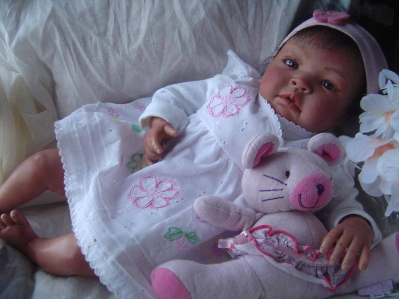 Les bébés de Tabatha Rosann15