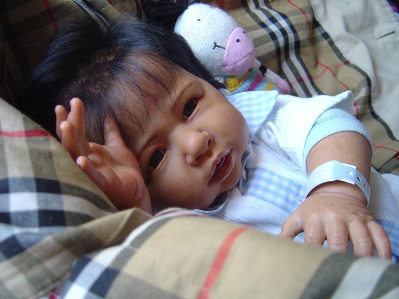 Les bébés de Tabatha Simon_21