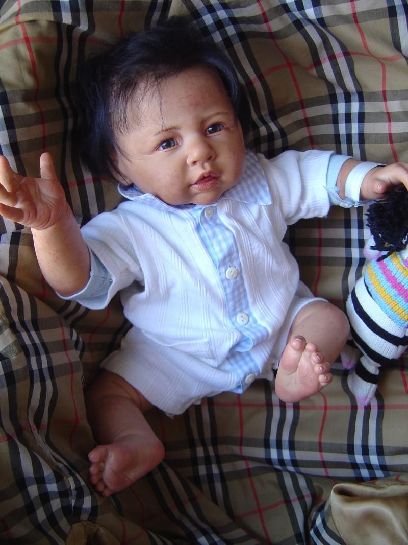 Les bébés de Tabatha Simon_22