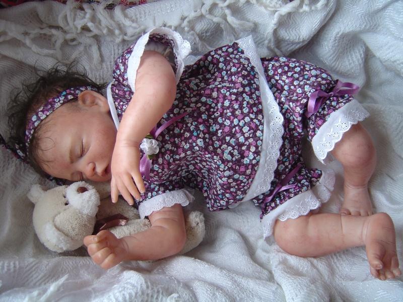 Les bébés de Tabatha Tess_033