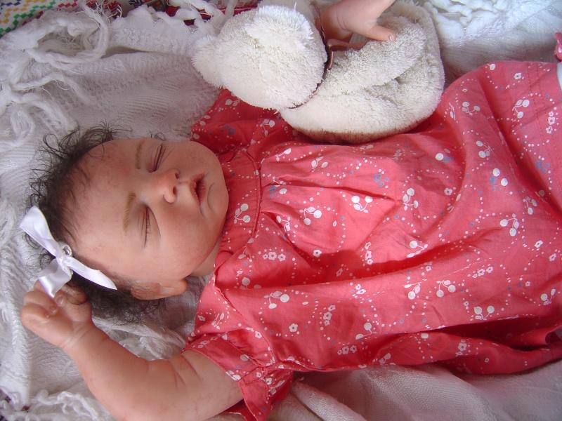 Les bébés de Tabatha Tess_034