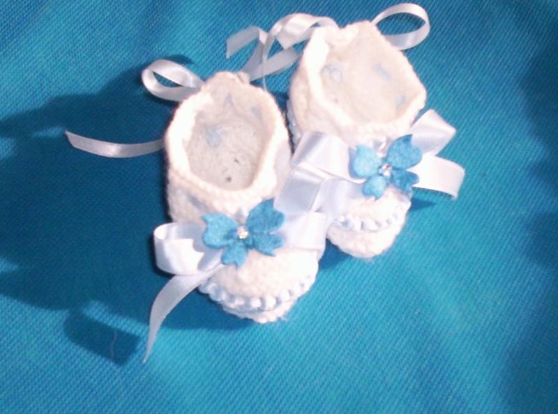 La boutique de Kath: tricots et confection textile pour reborns Tricot10