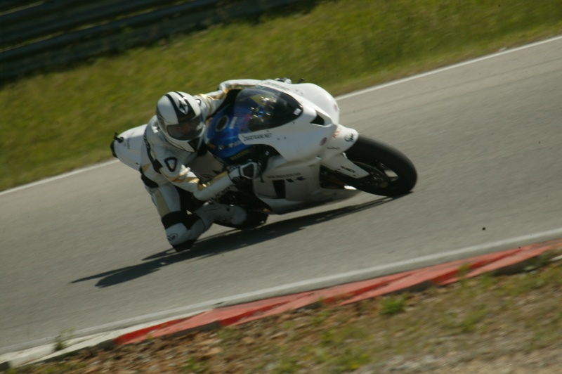 [Journées] CR du 23 et 24 mai à Alès: Stage Delcamp/LD Moto 912t2110