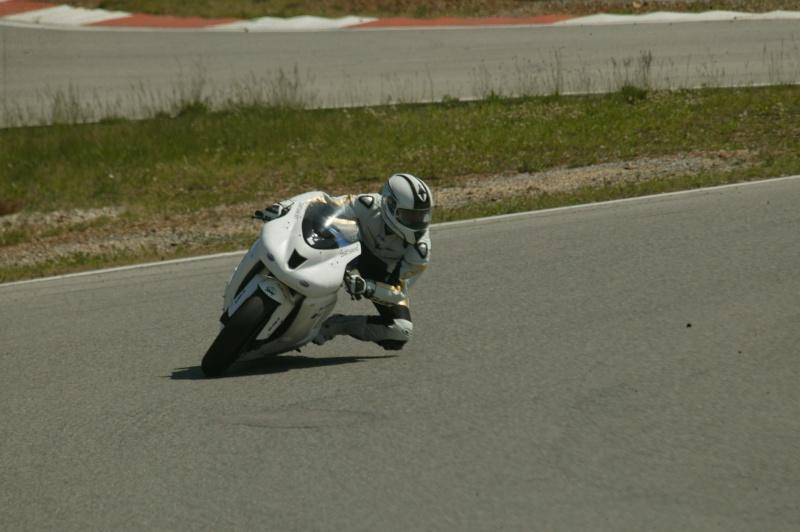 [Journées] CR du 23 et 24 mai à Alès: Stage Delcamp/LD Moto 912t2310