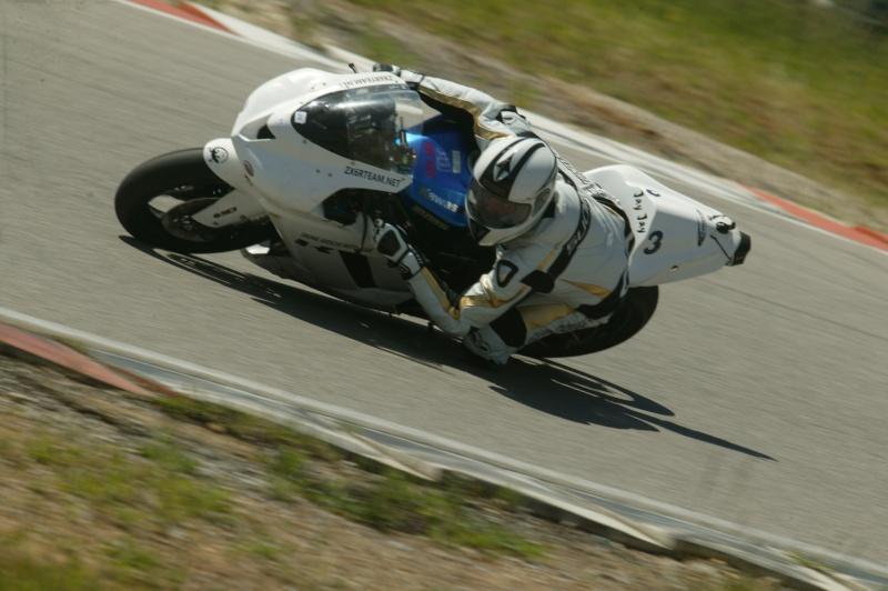 [Journées] CR du 23 et 24 mai à Alès: Stage Delcamp/LD Moto 912t6811
