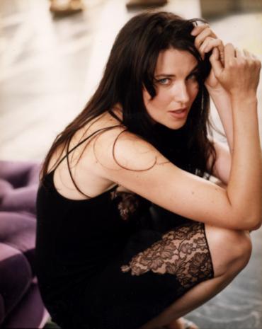 [photos] Lucy Lawless, PHOTOS SHOOT 1999 84244_10