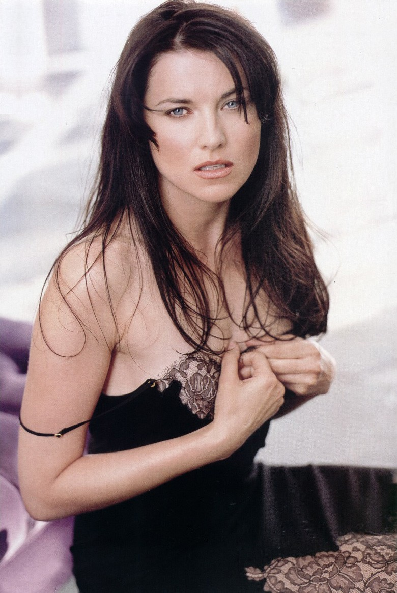 [photos] Lucy Lawless, PHOTOS SHOOT 1999 84260_10