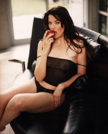 [photos] Lucy Lawless, PHOTOS SHOOT 1999 85016_10