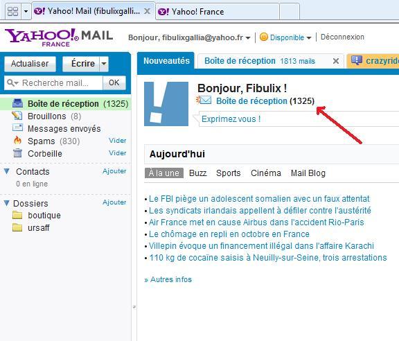 avis de recherche Mail11