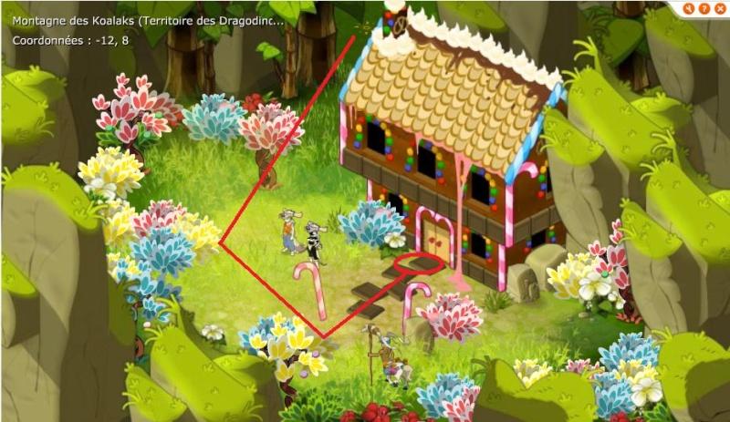 La maison en pain de sucre Map_1211