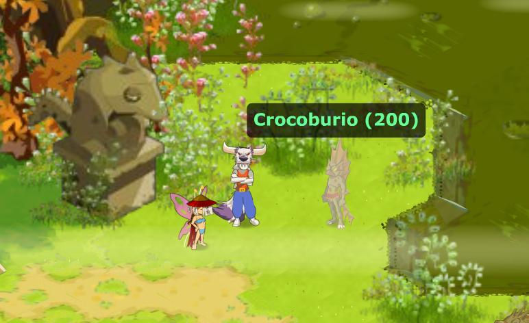 Comment se transformer en Crocoburio ? Map_212