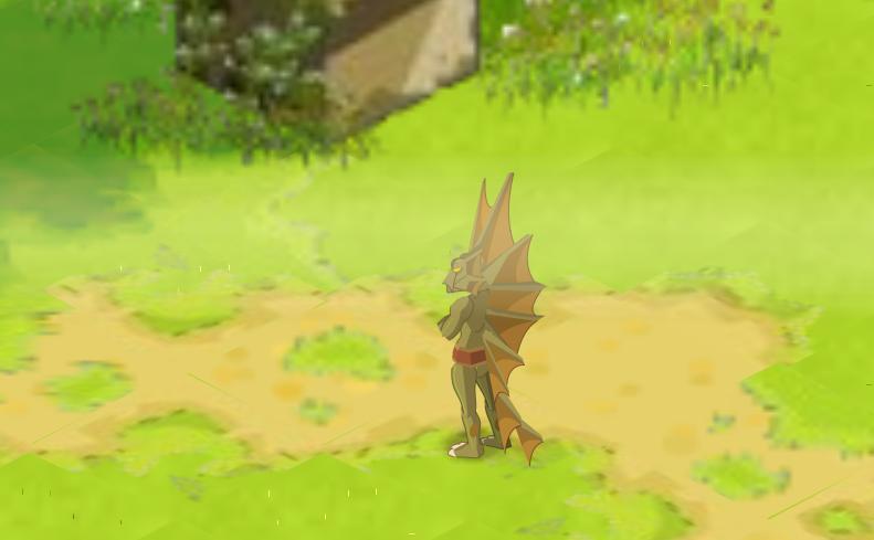 Comment se transformer en Crocoburio ? Map_312