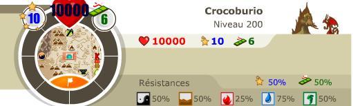 Comment se transformer en Crocoburio ? Map_612