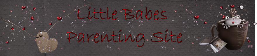 Little Babes