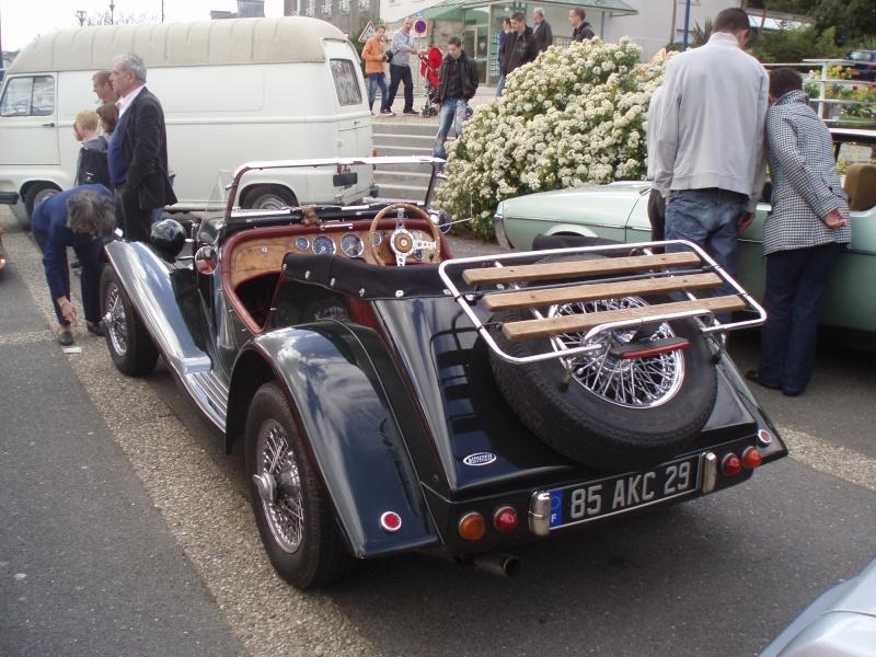Les vieux pistons P4252312