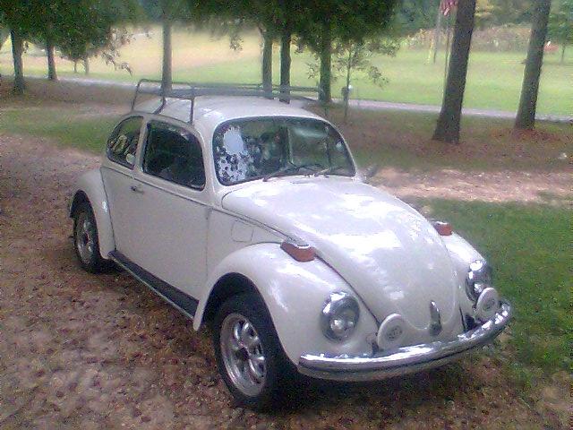 1972 Autostick Standard Beetle - ASBug Image014