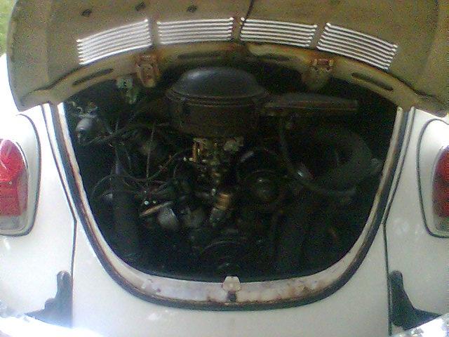 1972 Autostick Standard Beetle - ASBug Image015