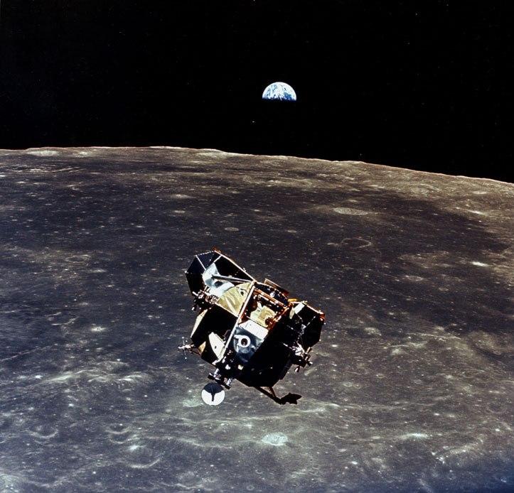 [Candidature] Photos du mois (Juin 2010) Apollo10