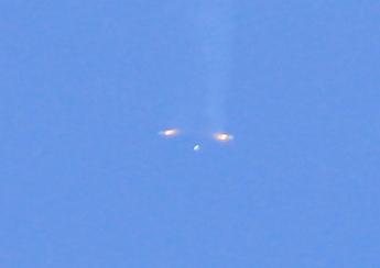 Ariane 5 ECA V198 / Hylas 1 + Intelsat 17 (26/11/2010) - Page 2 Img_2413