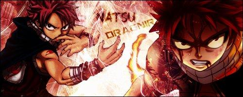 1 essaie du mal[attente d'une réponse] Natsu10