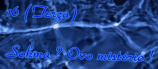 Quarto - Misia – Laurenna- Hime – Misay- Iris - Noélle - Página 4 Agua-410