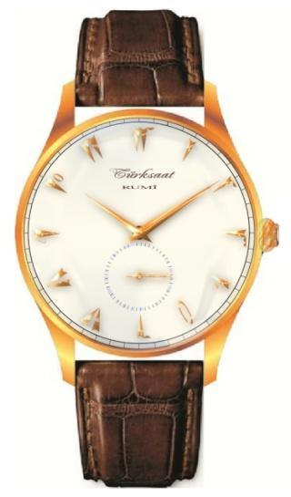 post design montres 1012