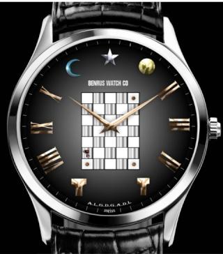 post design montres Maconi10