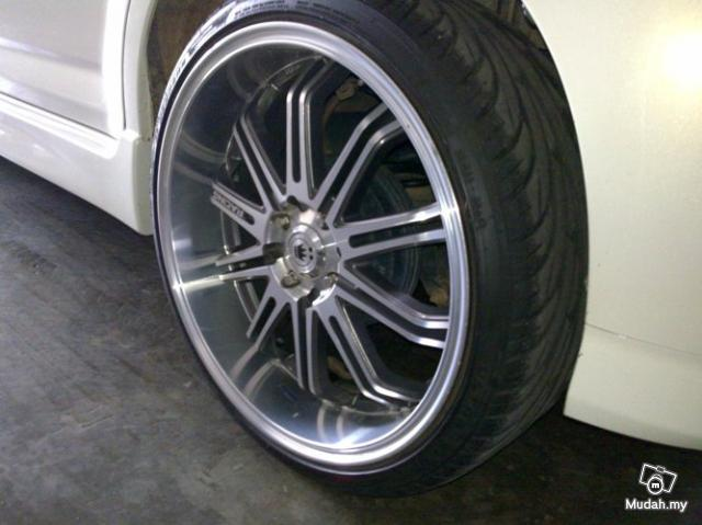 "any 2nd hand rim sell 2me? 16"" or 17"" only...must good condition~ 34608810"