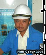 PUTRA/WAKKANG6404 Najib11