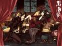 Galerie du chaton :3 [Meako] 41100210