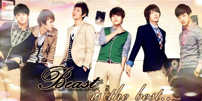 [Groupe] 2PM - Page 2 Beast_10