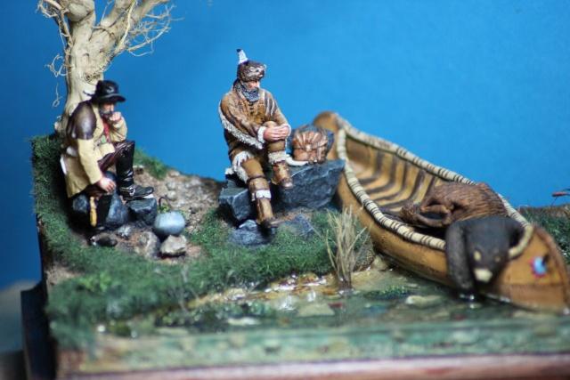 le repos des trappeurs 1776 - Page 4 Img_0417