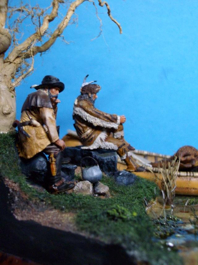 le repos des trappeurs 1776 - Page 4 Imgp4350