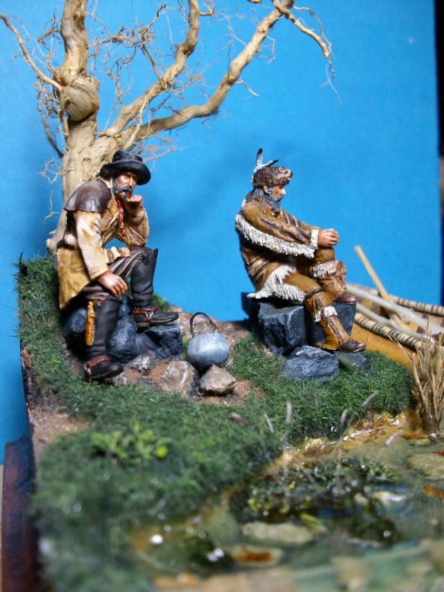 le repos des trappeurs 1776 - Page 4 Imgp4352