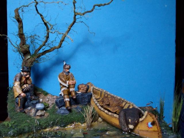 le repos des trappeurs 1776 - Page 4 Imgp4353