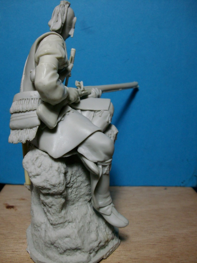 guerrier huron Imgp4421