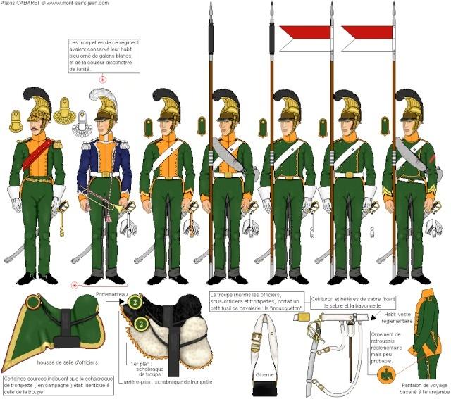 trompette des lançiers Lancie11